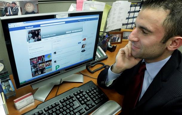 Социальный полураспад. В Facebook научились предсказывать расставание пар