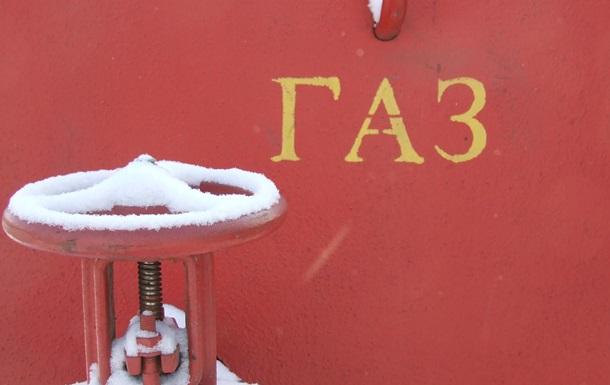 Эксперт: Газпром вряд ли перейдет на предоплату за газ