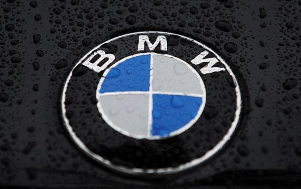 Подвели тормоза. BMW отзывает более 170 тыс. авто по всему миру