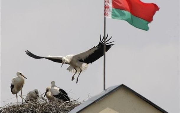 Беларусь жалуется, что несовершенная законодательная база ТС бьет по ее экономике