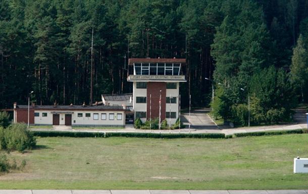 Секретные тюрьмы ЦРУ в Польше: в деле появился третий потерпевший
