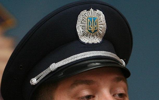 В Крыму от взрыва флешки пострадала Ирина Файнгольд
