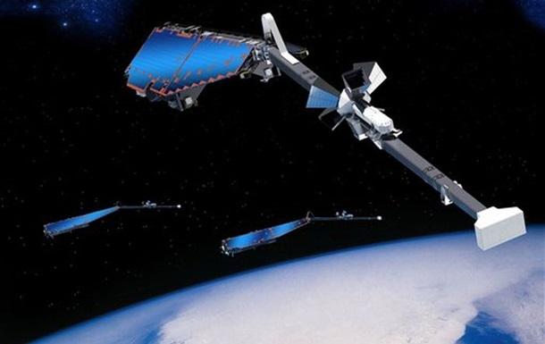 Запуск спутников Европейского космического агентства отложен из-за брака в российском разгонном блоке