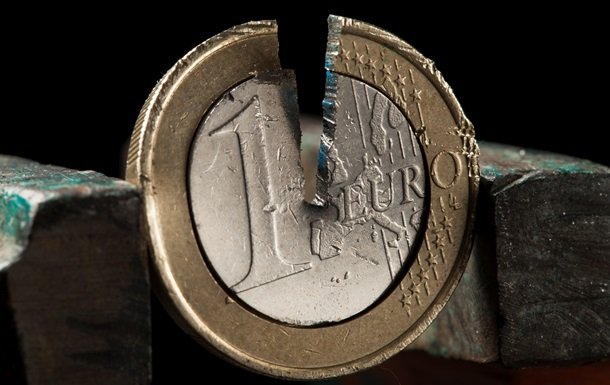 Гривна стремительно возобладала над межбанковским евро