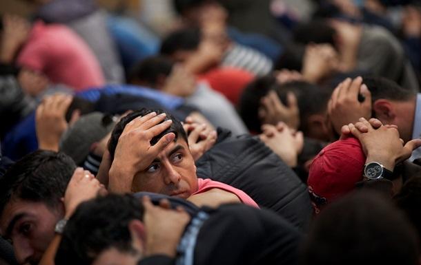 Волна ненависти: в Мордовии произошли столкновения между местными жителями и мигрантами