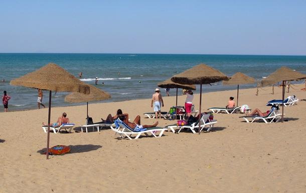 На курортах Туниса после теракта все спокойно - туроператоры