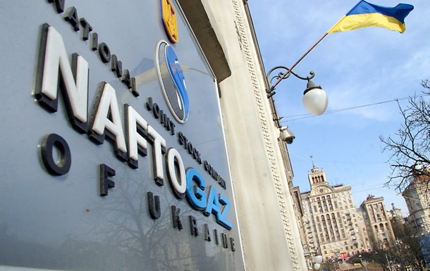Украинские налогоплательщики вновь вольют миллиарды в оскудевшую казну госмонополии