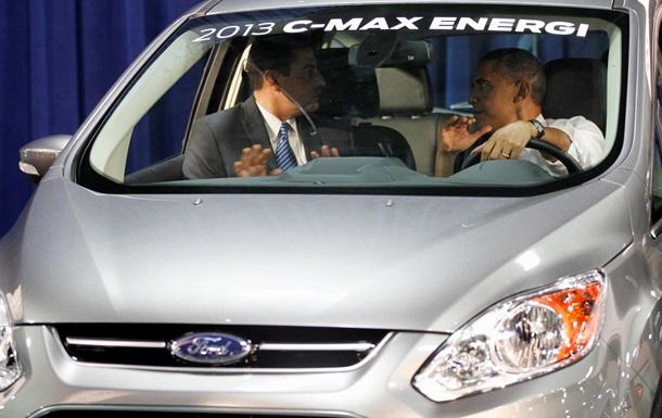 Американские эксперты назвали самые ненадежные машины 2013 года