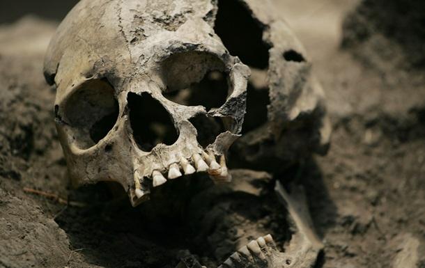 Госдума РФ обсудит  оккультно-мистические услуги