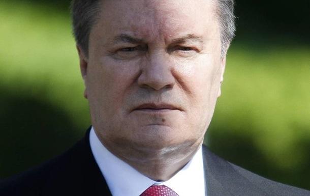 Янукович - оппозиция - Шевченко - Обніміться ж, брати мої. Янукович обратился к оппозиции цитатой Шевченко