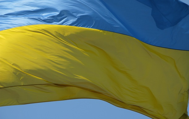 S&P снизило кредитный рейтинг Украины, прогноз - негативный