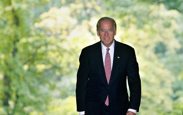Советники Обамы тайно планировали свергнуть вице-президента США - NYT
