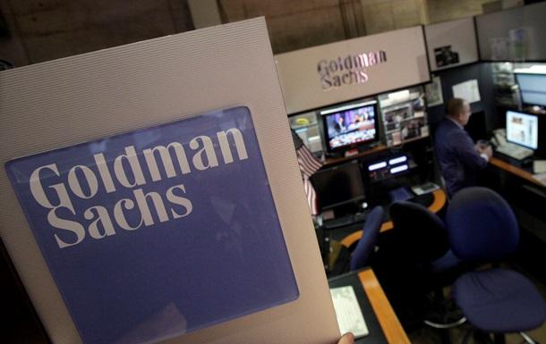 Goldman Sachs предупредил России о надвигающейся угрозе