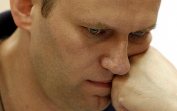 Приговор Навальному смягчили из-за двух детей и положительной характеристики