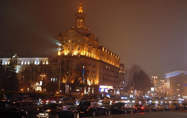 За октябрь в Киеве продано более 2,5 тыс. квартир - эксперты