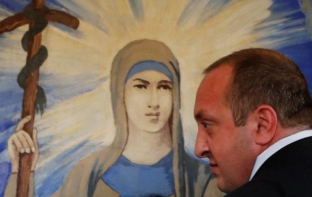 Маргвелашвили: абхазы сами захотят жить в Грузии