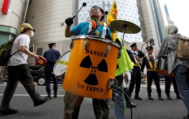 Торий - новая надежда ядерной энергетики?