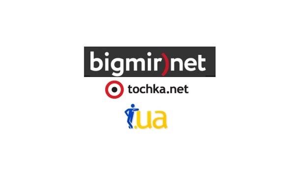 Курченко продолжил экспансию на медиарынке, выкупив у Ахметова долю в крупнейших украинских порталах
