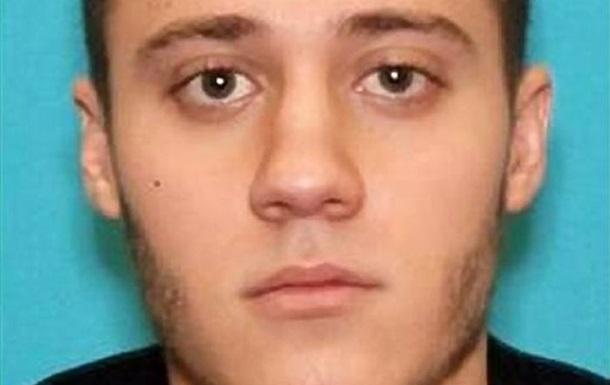 Инцидент в аэропорту Лос-Анджелеса: у стрелявшего нашли антиправительственное письмо