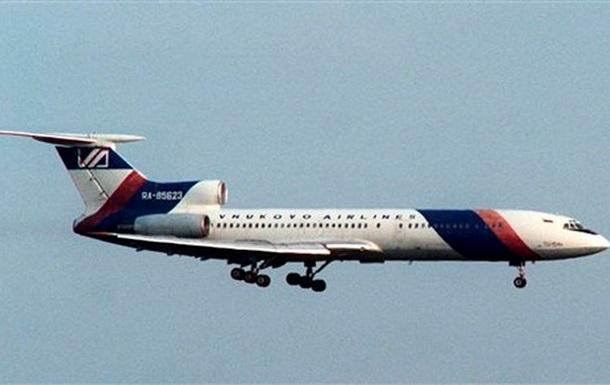 Аэропорт Внуково не смог принять свыше 30 рейсов из-за неработающего радиомаяка