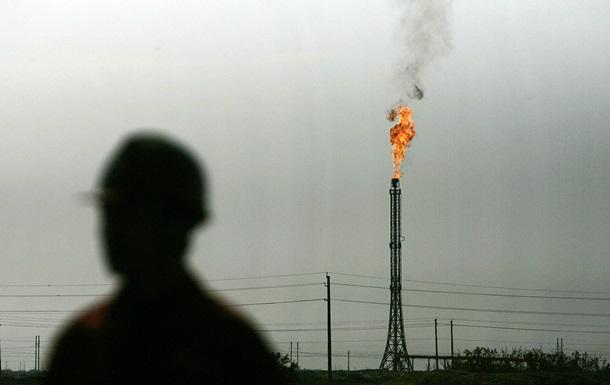 Добыча нефти в России достигла максимума с распада СССР