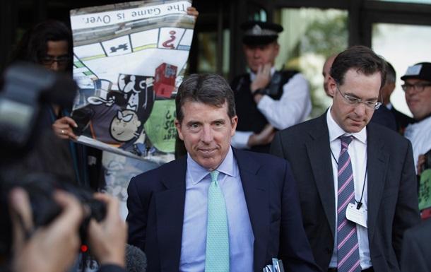 $4,7 миллиарда в день: Шестеро трейдеров ведущего банка Британии отстранены из-за махинаций