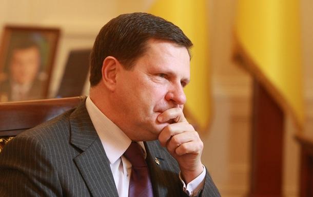 Одесса - выборы - мэр - Оппозиция опасается, что ПР заблокирует решение о внеочередных выборах в Одессе - Ъ