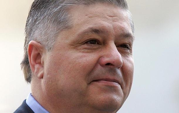 Кабмин намерен пополнить бюджет миллионами Лазаренко и Тимошенко - газета