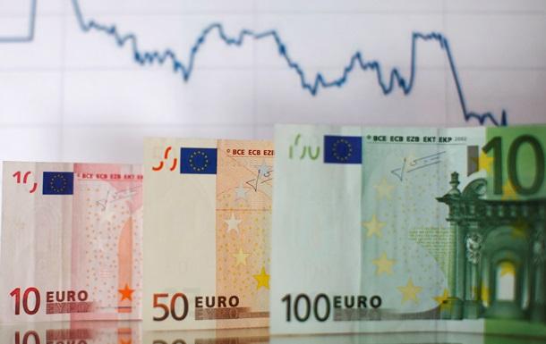 Угроза для экономики ЕС. МВФ призвал Германию устранить профицит платежного баланса страны