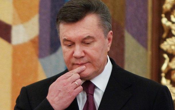 RFI: Между Степаном Бандерой и Остапом Бендером