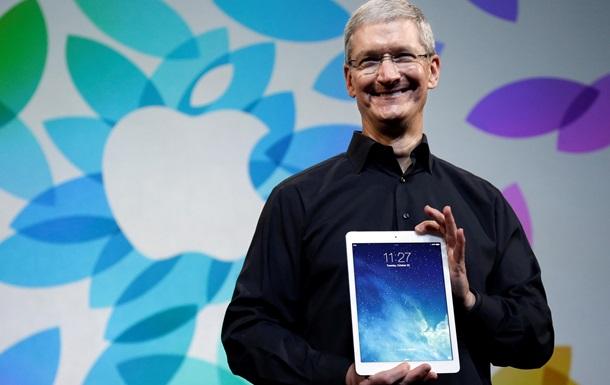Основатель Apple призвал  яблочную  компанию не ссориться с Google