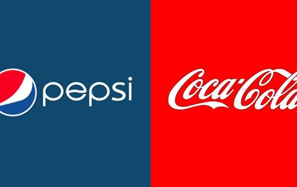 Газированная схватка. Накануне Хэллоуина Pepsi и Coca-Cola обменялись язвительной рекламой