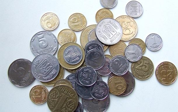 Остаток средств на счетах Госказначейства обновил десятилетний минимум