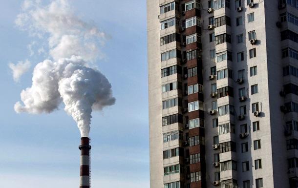 Эксперты подсчитали среднюю стоимость аренды киевской квартиры в октябре