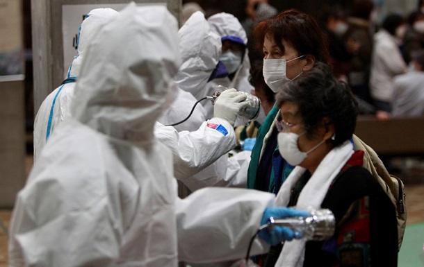 Смертельный рекорд. Уровень радиации на Фукусиме повысился в 13 раз