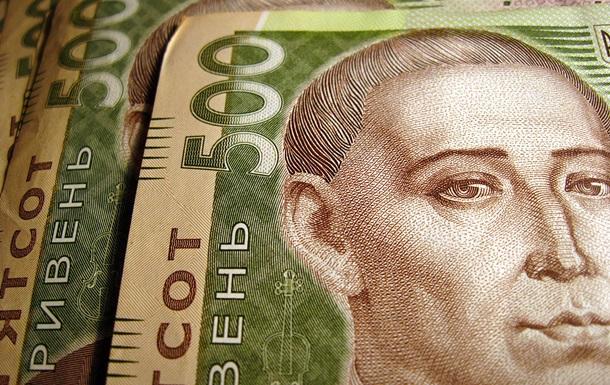 СМИ изучили кредитные предпочтения украинцев, указав на стремительный взлет долгов граждан