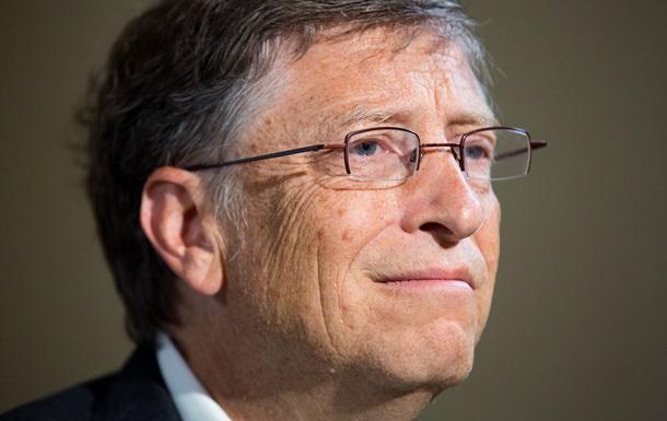Forbes назвал 12 самых влиятельных бизнесменов в 2013-м