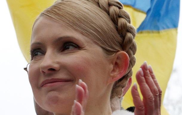 Украинские власти ждут отчета от миссии Кокса-Квасьневского 14 ноября