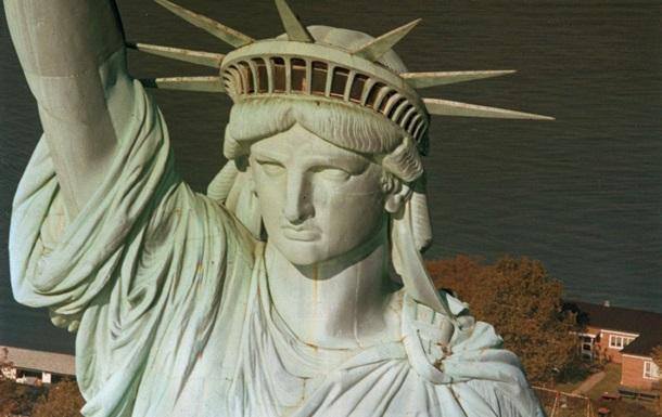 Голос Большого яблока. В Нью-Йорке сегодня состоятся выборы мэра
