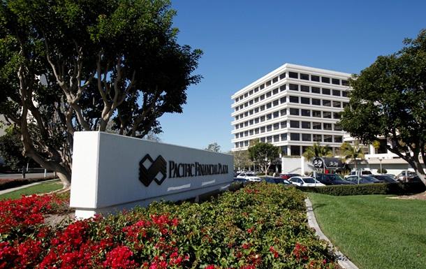 Бегство от облигаций: PIMCO потерял звание крупнейшего инвестфонда в мире