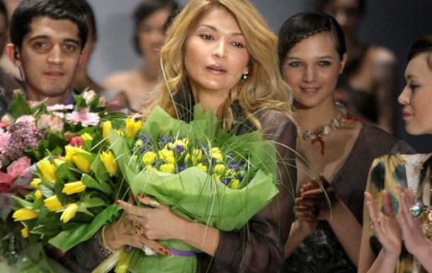 За что старшая дочь президента Узбекистана попала в отцовскую немилость