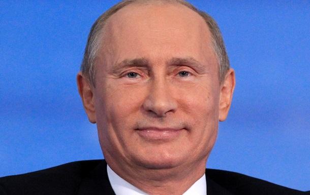 Die Welt: С помощью шпионского скандала Путин хочет вбить клин между Европой и США