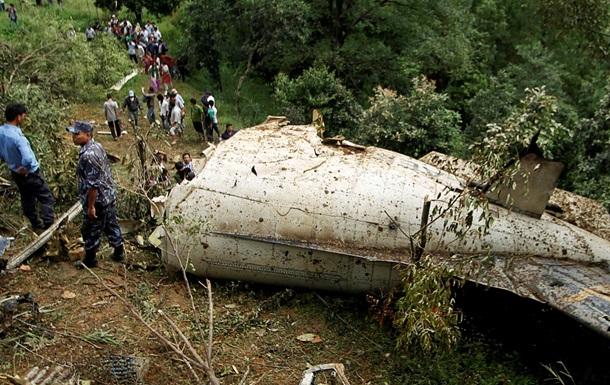 Семьи погибших в Экваториальной Гвинее украинских летчиков получили компенсации в 200 тысяч евро