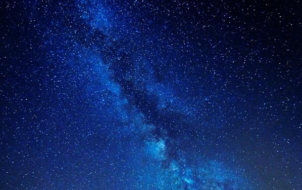 Неуникальная планета. В галактике обнаружено 20 миллиардов аналогов Земли