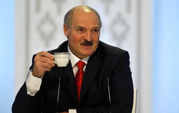 Всем дождям назло. Лукашенко потребовал запретить Собчак въезд в Беларусь