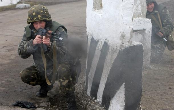 Украинцы призывного возраста смогут свободно выезжать за границу