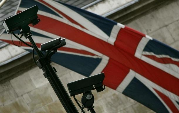 Прослушка с территории дипмиссии: Посла Британии вызвали в МИД Германии