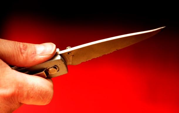 Двое жителей Закарпатья признались в совершении убийства по приказу  хозяина-сатаны