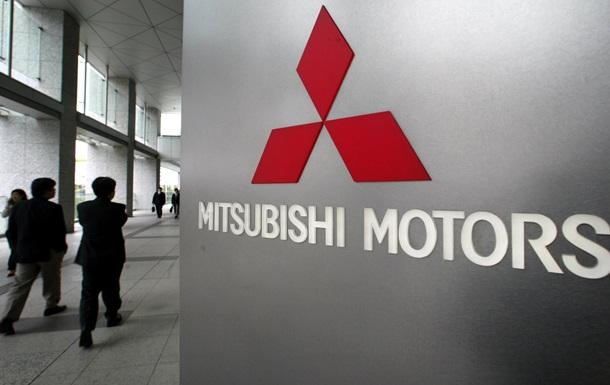 Mitsubishi ставит амбициозные цели в последнем круге возрождения