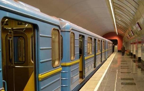 В Киевметрострое рассказали, когда откроется станция Львовская брама
